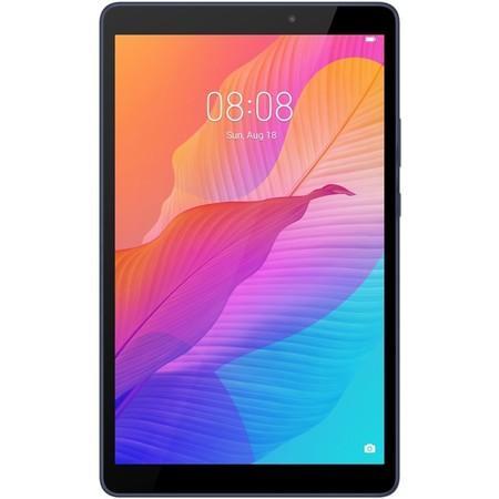 Huawei MatePad T8 TA-MPT16WLOM 2/16GB modrý