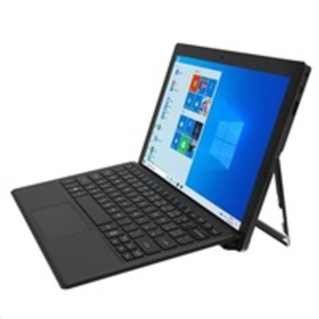 UMAX VisionBook 12Wg Tab, UMM220T12