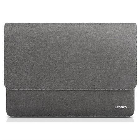 Lenovo pouzdro CONS 14 inch Laptop Ultra Slim Sleeve, GX40Q53788