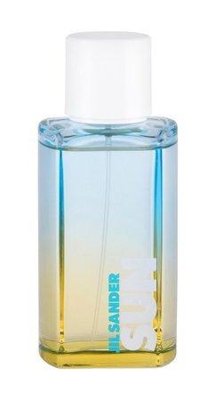 Toaletní voda Jil Sander - Sun 100 ml