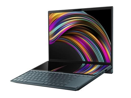 ASUS Zenbook UX481FL-HJ151R, UX481FL-HJ151R