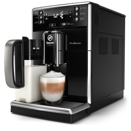 Saeco SM5470/10 PicoBaristo automatická kávovar