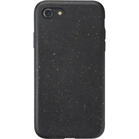 Cellularline Become kryt Apple iPhone SE (2020)/8/7/6 černý