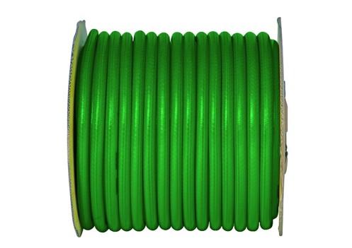 """10.81-ZE-12-100 hadice zahradní 1/2"""" 100m zelená"""