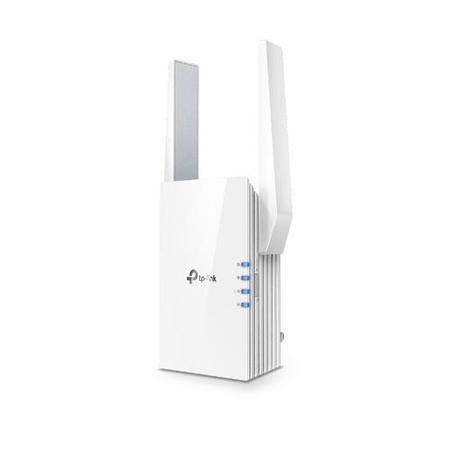 TP-LINK TL-RE505X AX1500 Wi-Fi Range Extender