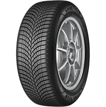 205/55R16 91V Vector 4Seasons G3 3PMSF GOODYEAR