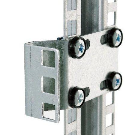 Držák na středovou vertikálu-pár, RAX-DR-X03-X1