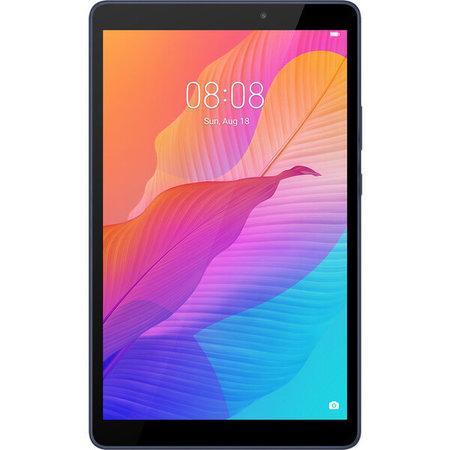 Huawei MatePad T8 TA-MPT32WLOM 2GB/32GB modrý