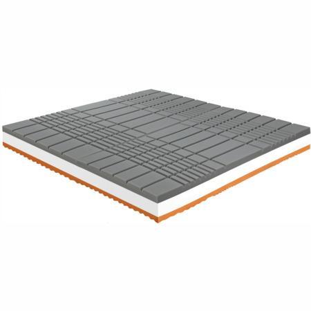 Tempo Kondela Antidekubitní matrace, 160x200, BE KELLEN