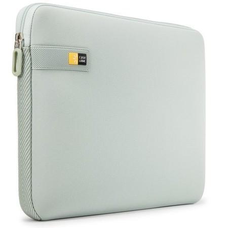 """Pouzdro na notebook Case Logic LAPS114AG pro 14"""" - šedé,"""