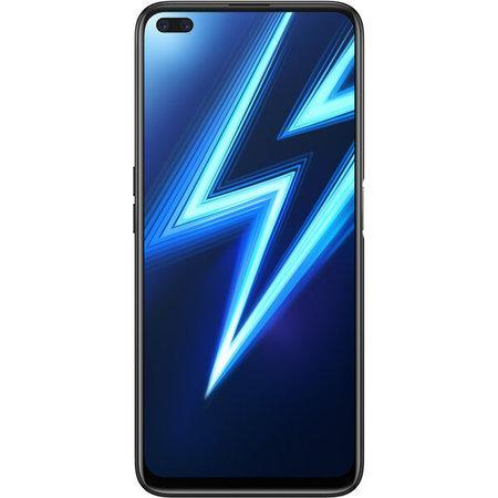Realme 6 Pro 8GB/128GB Dual SIM Lightning Blue