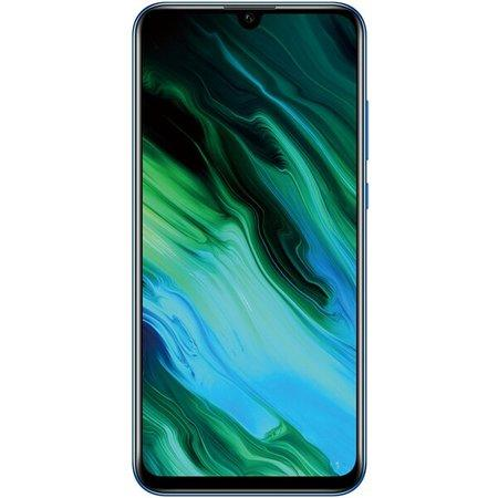 Honor 20e Dual SIM Phantom Blue