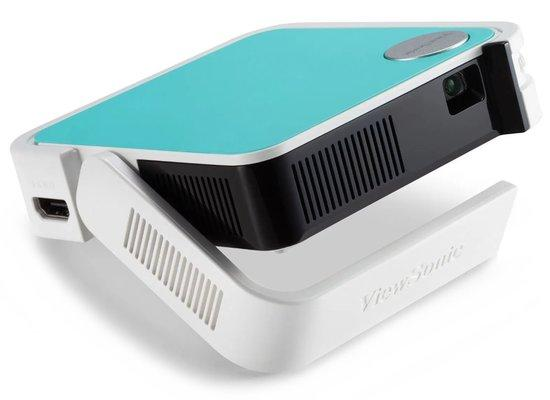 ViewSonic M1 mini Plus