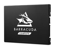"""Seagate SSD Barracuda Q1 (2.5""""/480 GB/SATA 6Gb/s/) , ZA480CV1A001"""