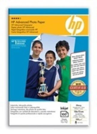 HP e-day Gls LJ A3 120g 150sh FSC Paper