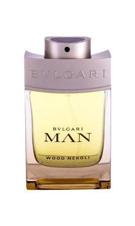Parfémovaná voda Bvlgari - MAN 100 ml TESTER