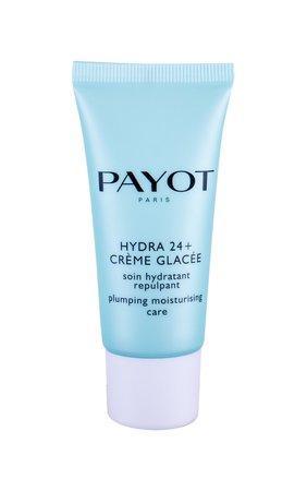 Denní pleťový krém PAYOT - Hydra 24+ 30 ml