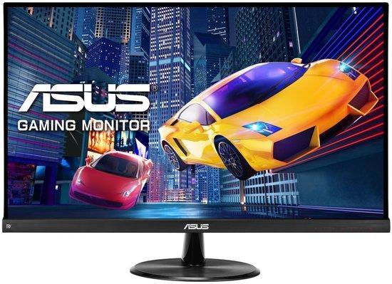"24"" LCD ASUS VP249QGR, 90LM03L0-B03170"