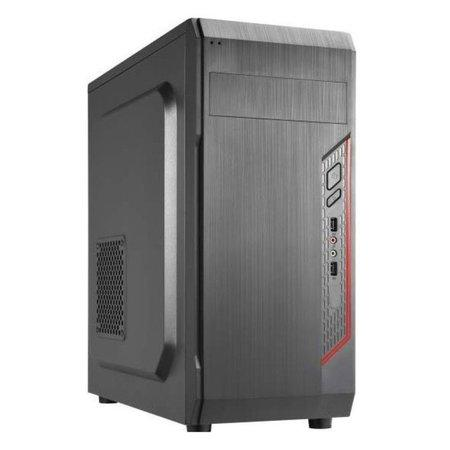 Crono case MT-X5, bez zdroje