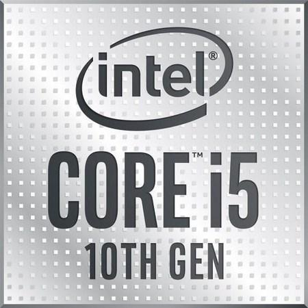 CPU INTEL Core i5-10600 3,30GHz 12MB L3 LGA1200, BOX, BX8070110600