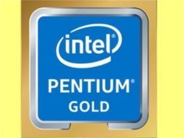 INTEL Celeron G5920 3.5GHz/2core/2MB/LGA1200/Graphics/Comet Lake, BX80701G5920
