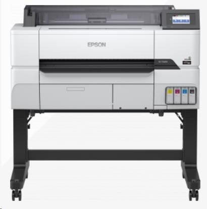 Epson SureColor SC-T3405, C11CJ55301A0