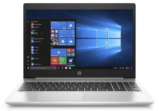 HP ProBook 455 G7 12X21EA, 12X21EA#BCM