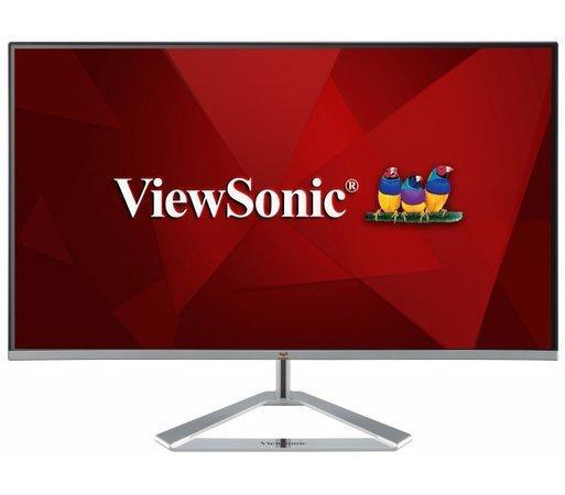 Viewsonic VX2476-SMH