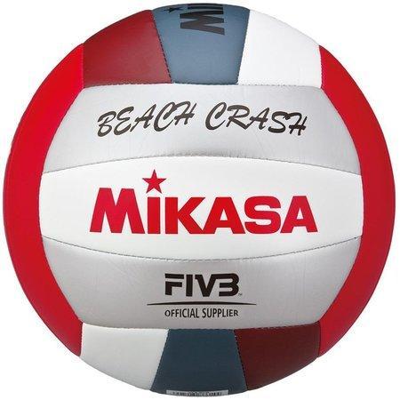 Míč BEACH volejbal MIKASA VXS-BCR