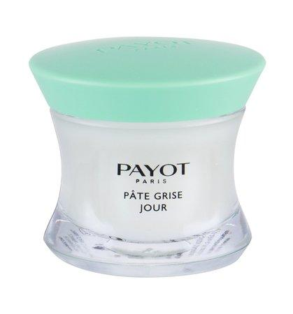Pleťový gel PAYOT - Pate Grise 50 ml