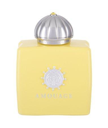 Parfémovaná voda Amouage - Love Mimosa 100 ml