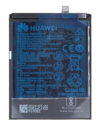 Baterie Huawei HB386280ECW