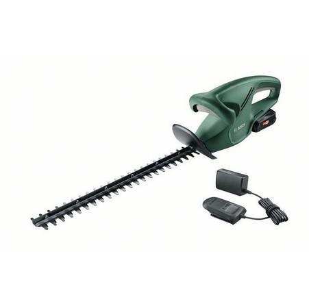 Nůžky na živý plot Bosch EasyHedgeCut 18-45 0.600.849.H00 aku