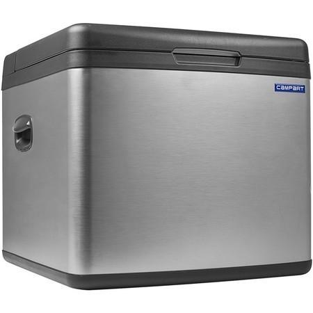 Autochladnička TRISTAR CB-8677 41 l