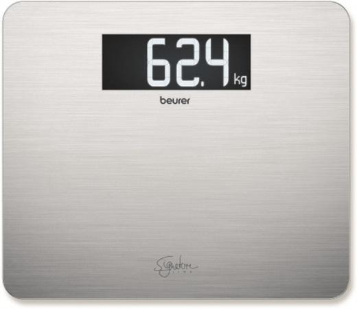 Beurer GS 405