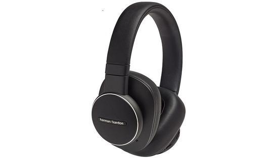 Harman/Kardon Fly ANC Bluetooth Sluchátka