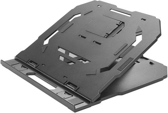 Lenovo 2-in1 Laptop Stand, GXF0X02619