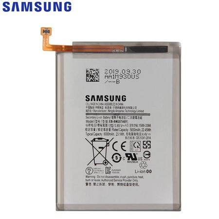 Baterie Samsung EB-BM207ABY