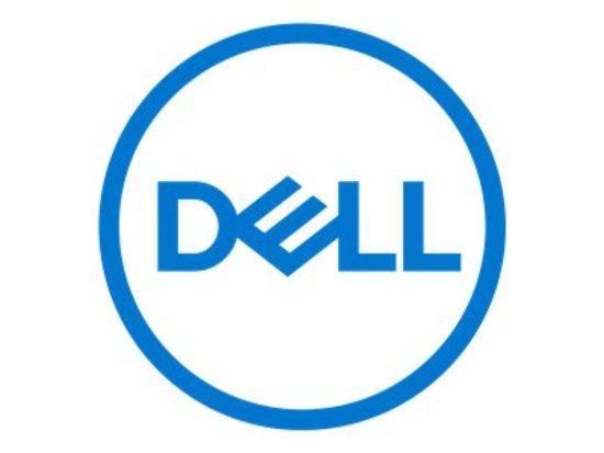 """Dell XPS 9300 13,4"""" UHD+T i7-1065G7/32G/2TB-SSD/2xTHB/MCR/FPR/W10Pro/3RNBD/Stříbrný, 9300-85330"""