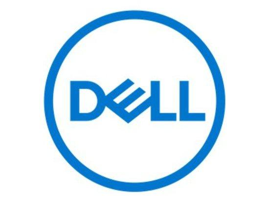 "DELL G5 15(5500)/i7-10750H/16GB/1TB SSD/15,6""/FHD/8GB RTX2070MQ/Win10 PRO/černý, 5500-85316"