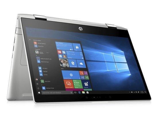 HP ProBook x360 435 G7 1F3H5EA, 1F3H5EA#BCM