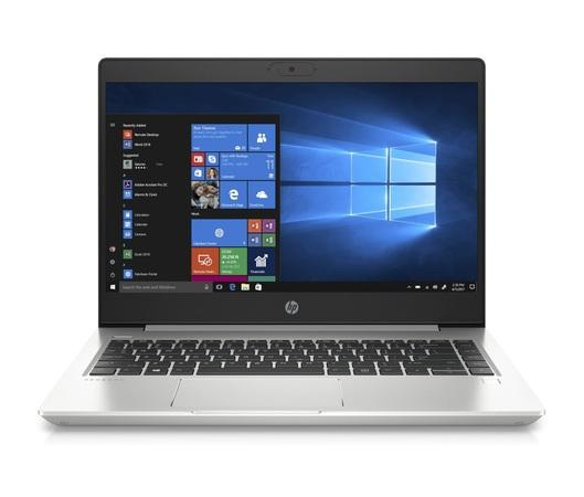 "HP ProBook 440 G7 i7-10510U 14.0 FHD UWVA 250HD, 16GB, 512GB+volny slot 2,5"", FpS, ax, BT, Backlit kbd, Win 10 Pro - sea, 9HP67EA#BCM"