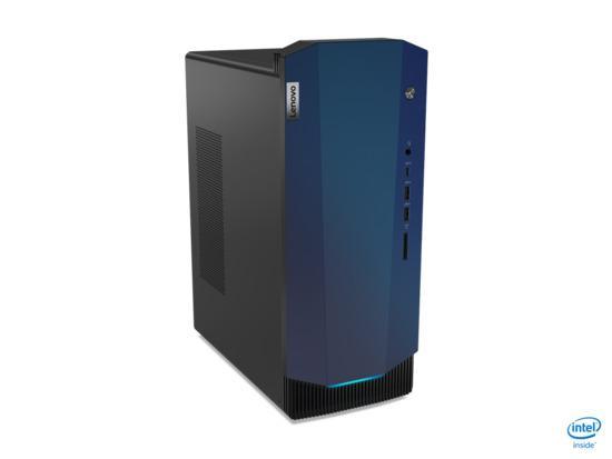IdeaCentre G5 14IMB05, 90N9005BMK