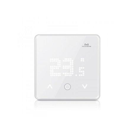 MCO HOME MH3901-Z, bateriový nebo 24V termostat (Z-Wave Plus)