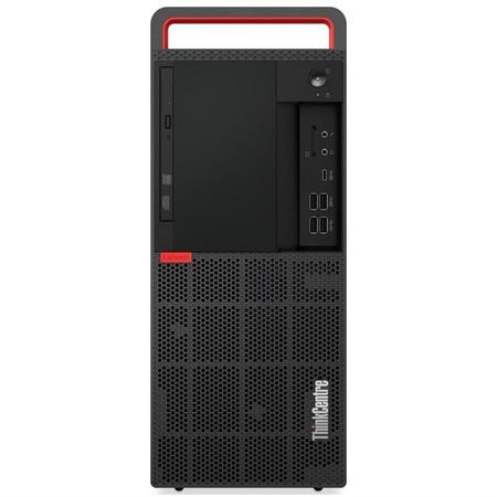 LENOVO TC M920t 10SF0032MC