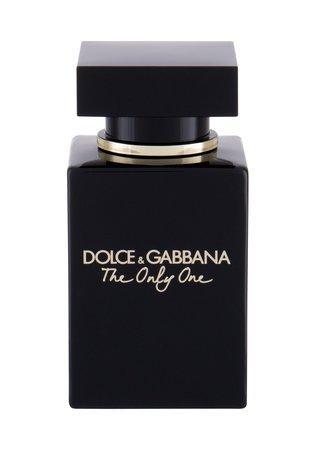Parfémovaná voda Dolce&Gabbana - The Only One , 50ml