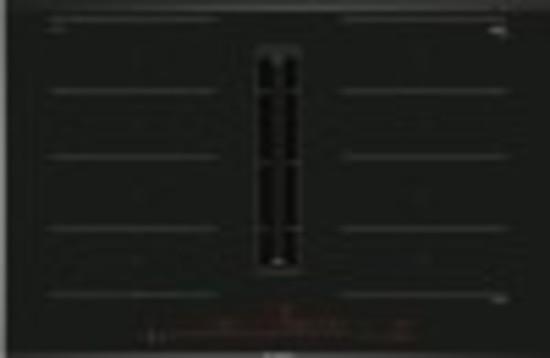 BOSCH PXX875D67E