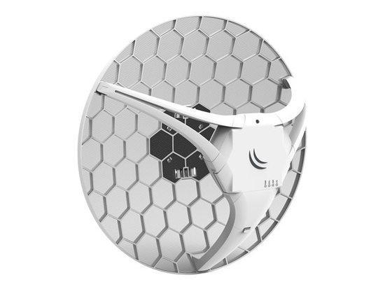 MikroTik RouterBOARD RBLHGR&R11e-LTE6, LHG LTE6 kit