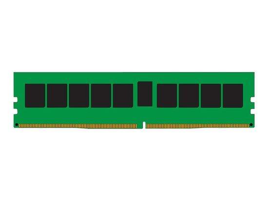 KINGSTON 16GB 2666MHz DDR4 ECC Reg CL19 DIMM 2Rx8 Hynix D IDT