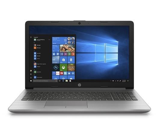 "HP 255 G7 R5-3500U 15.6"" FHD 220, 8GB, 512GB, DVDRW, ac, BT, silver, Win 10 pro, 159N8EA#BCM"